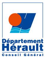 Conseil general de l'herault